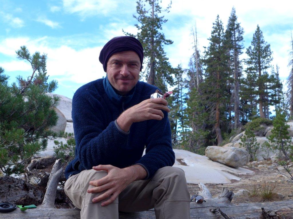 emigrant-wilderness-2013-049.jpg