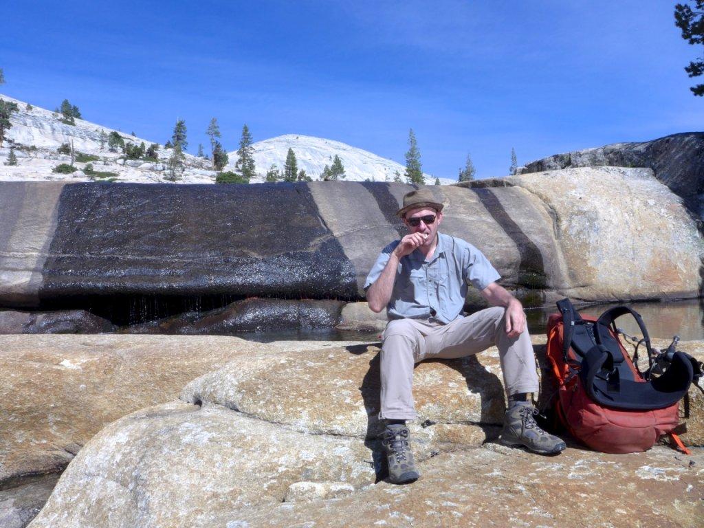 emigrant-wilderness-2013-077.jpg