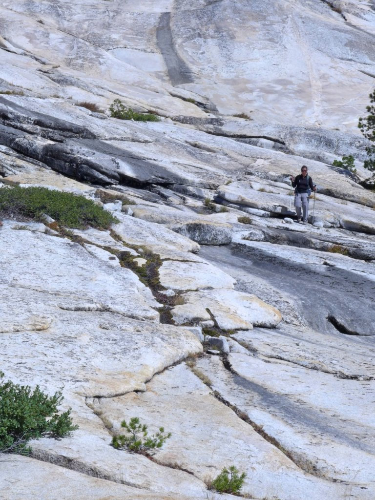 emigrant-wilderness-2013-082.jpg