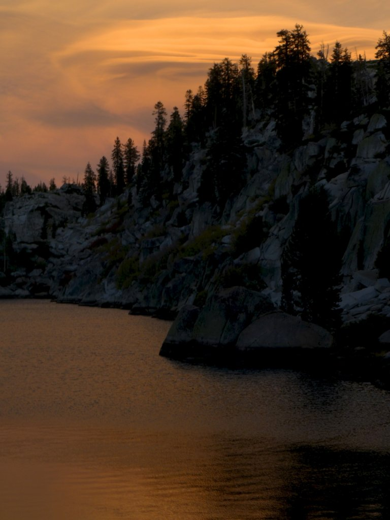 emigrant-wilderness-2013-118.jpg