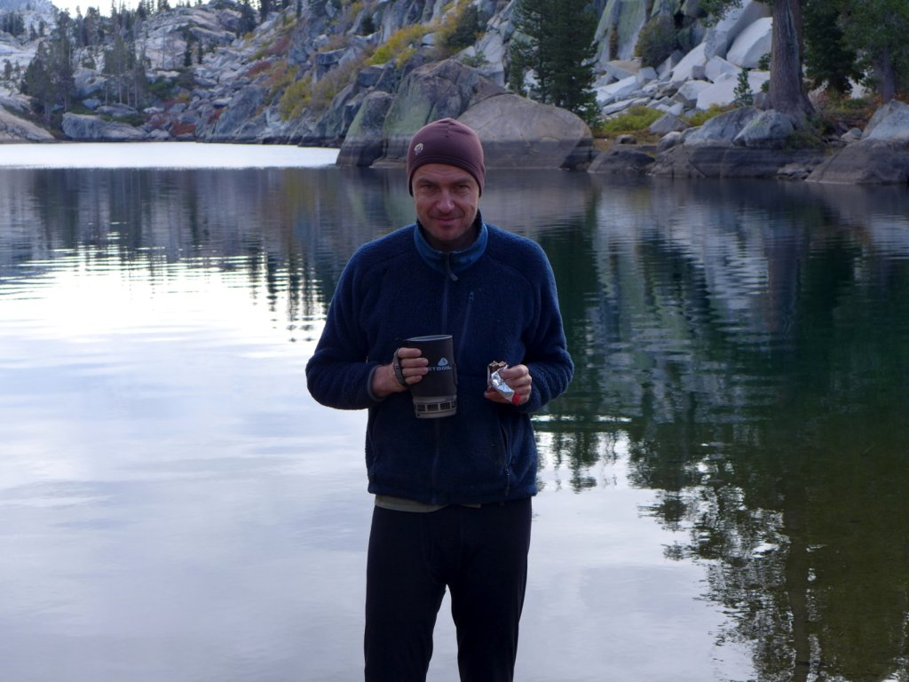 emigrant-wilderness-2013-129.jpg