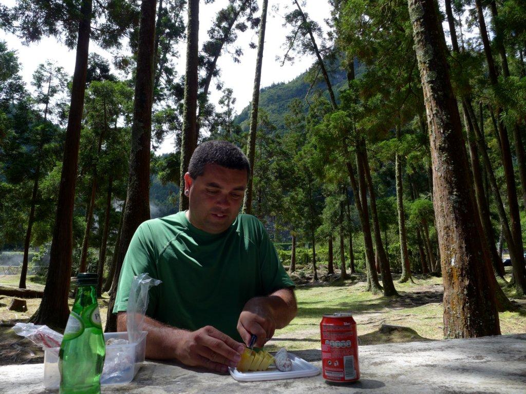 azores2013-povoacao-015.jpg