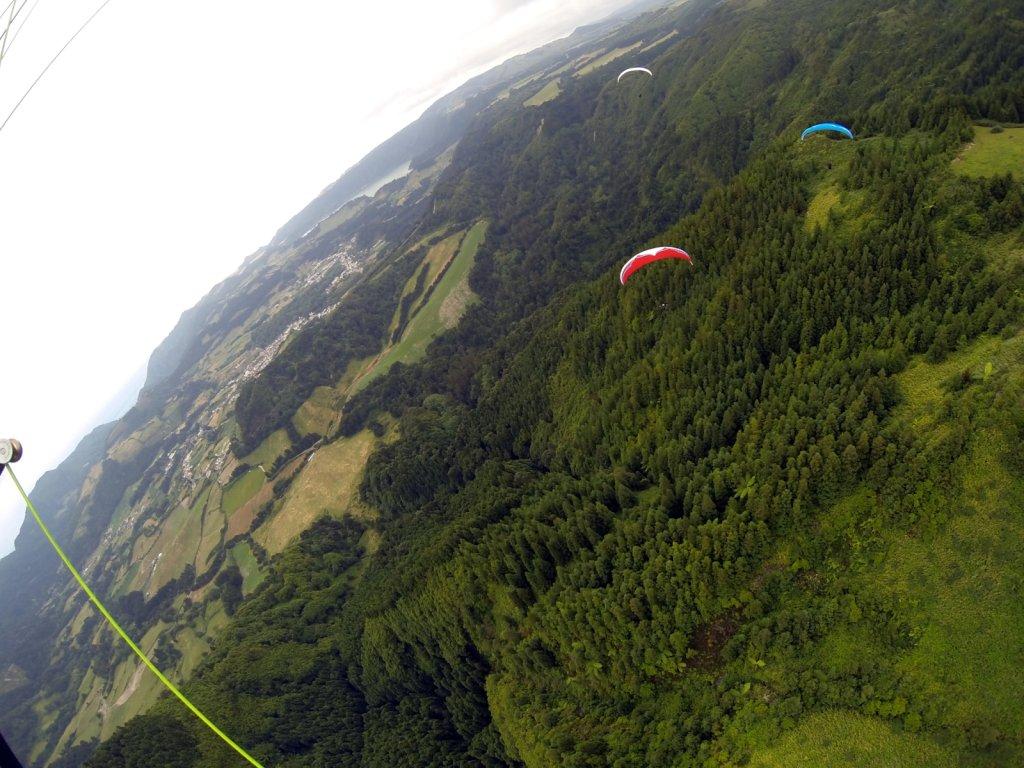 azores2013-povoacao-021.jpg