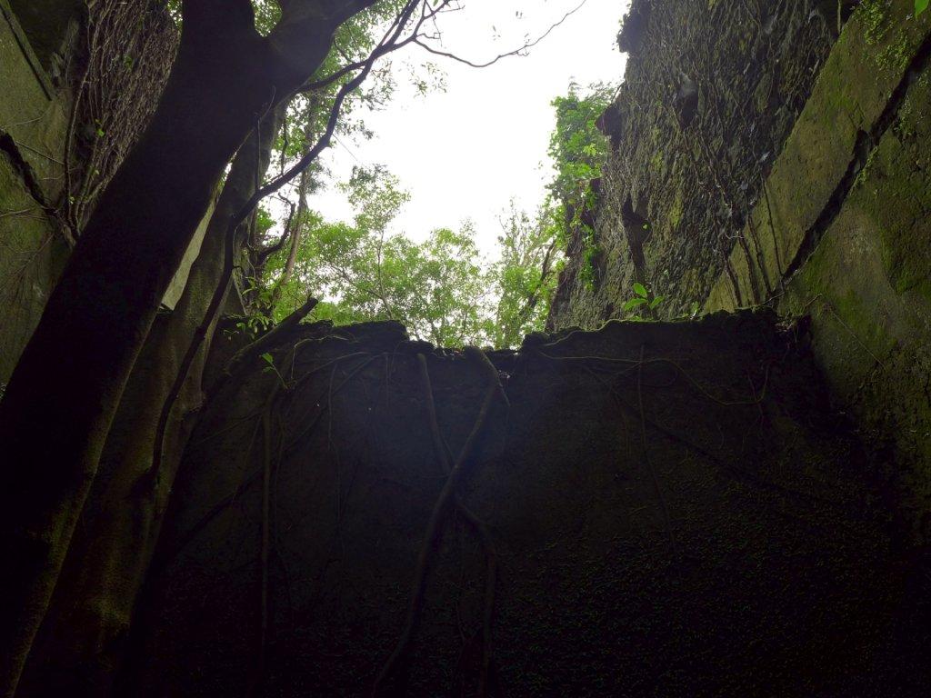 azores2013-povoacao-095.jpg