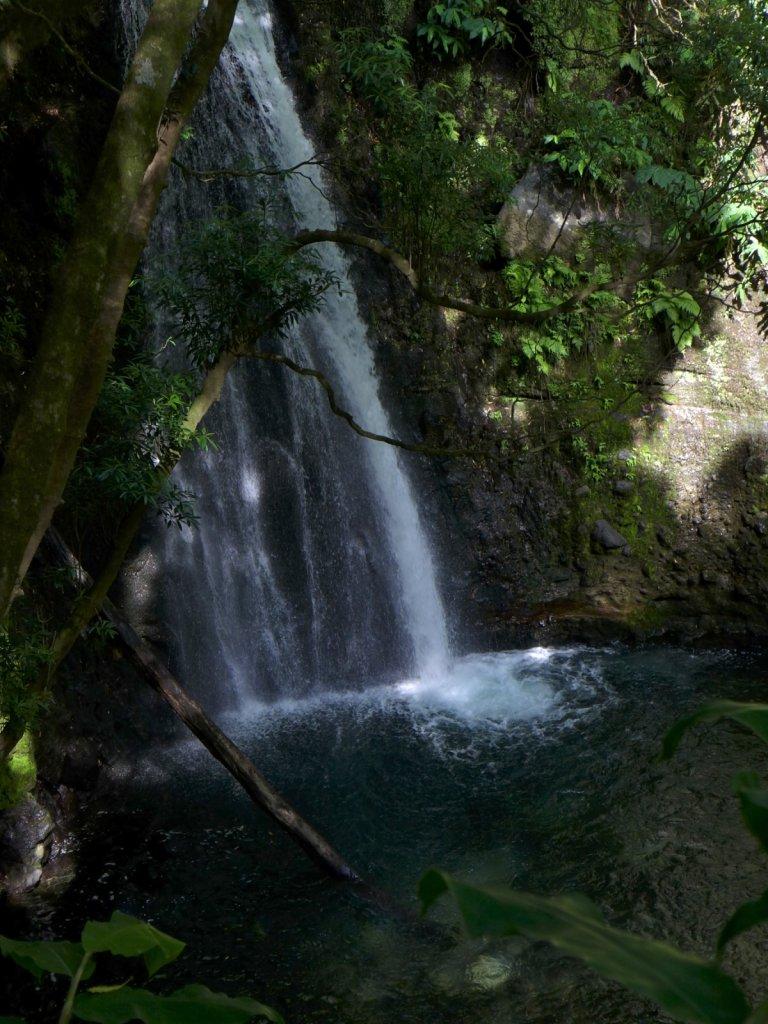 azores2013-povoacao-113.jpg