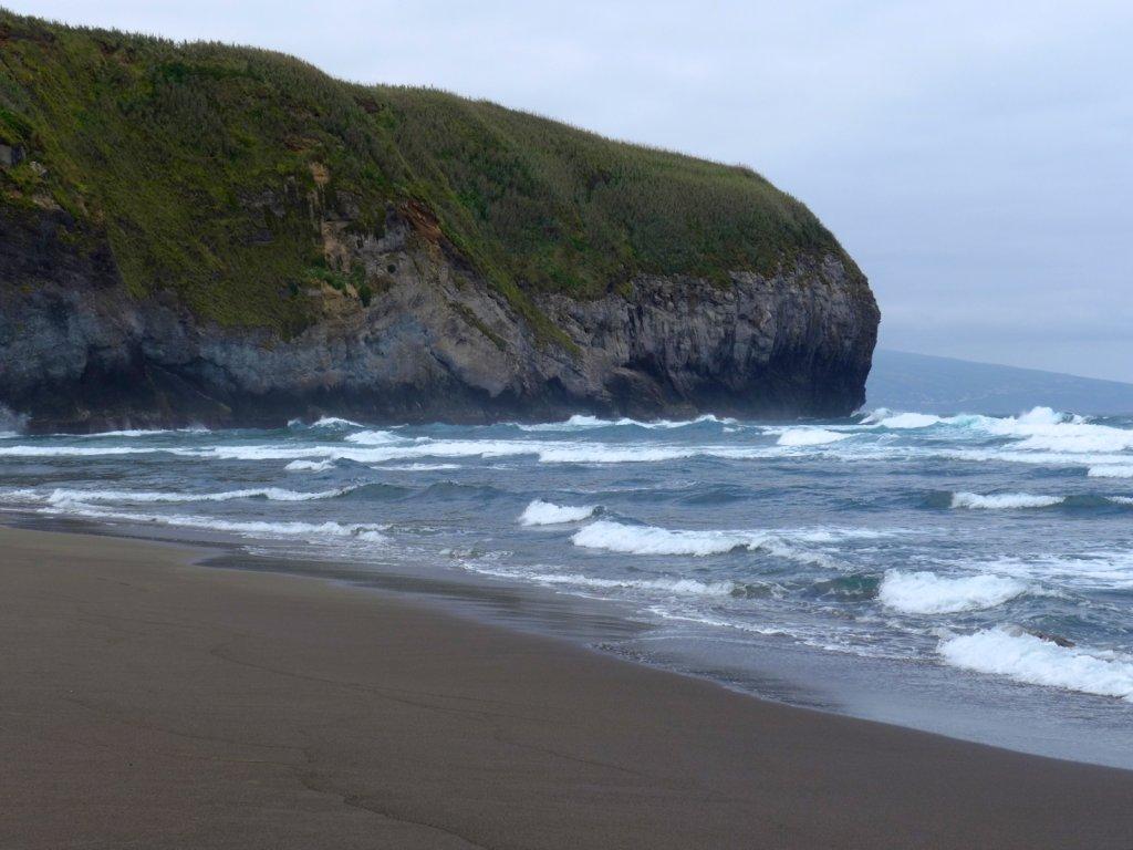 Azores 2013 - Ribeira Grande & Nordeste