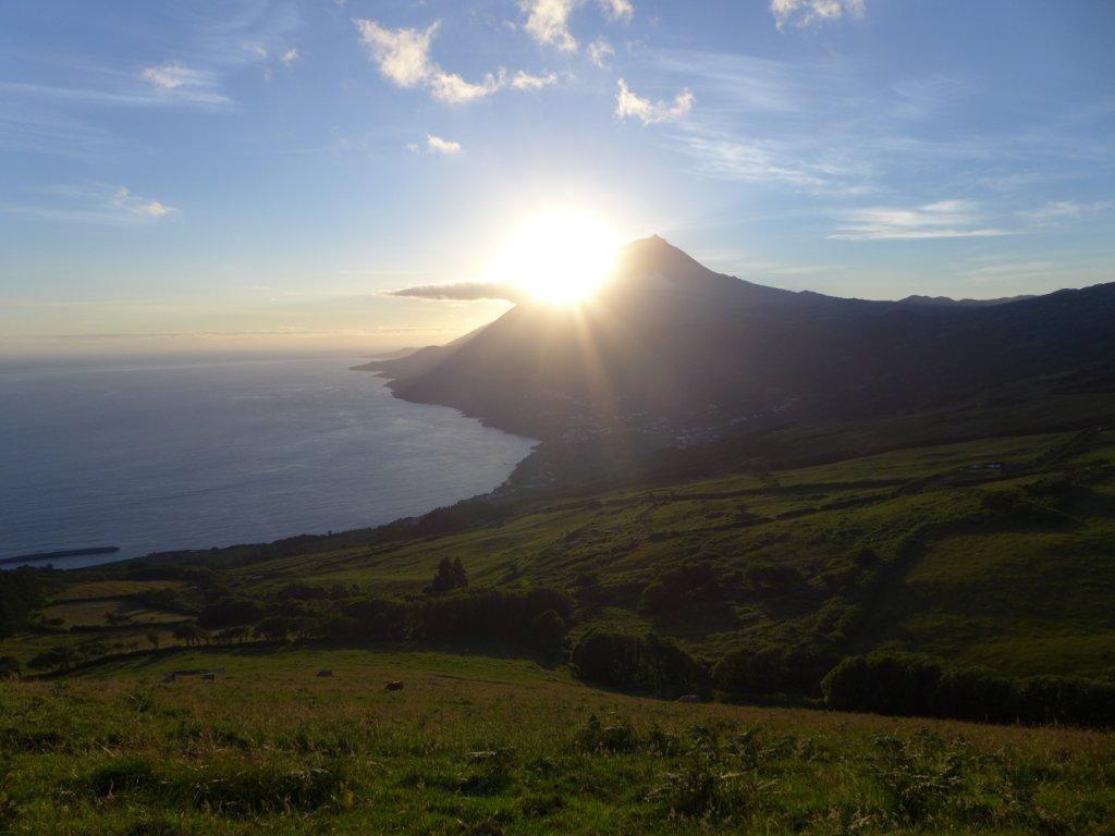 Azores 2013 - Pico