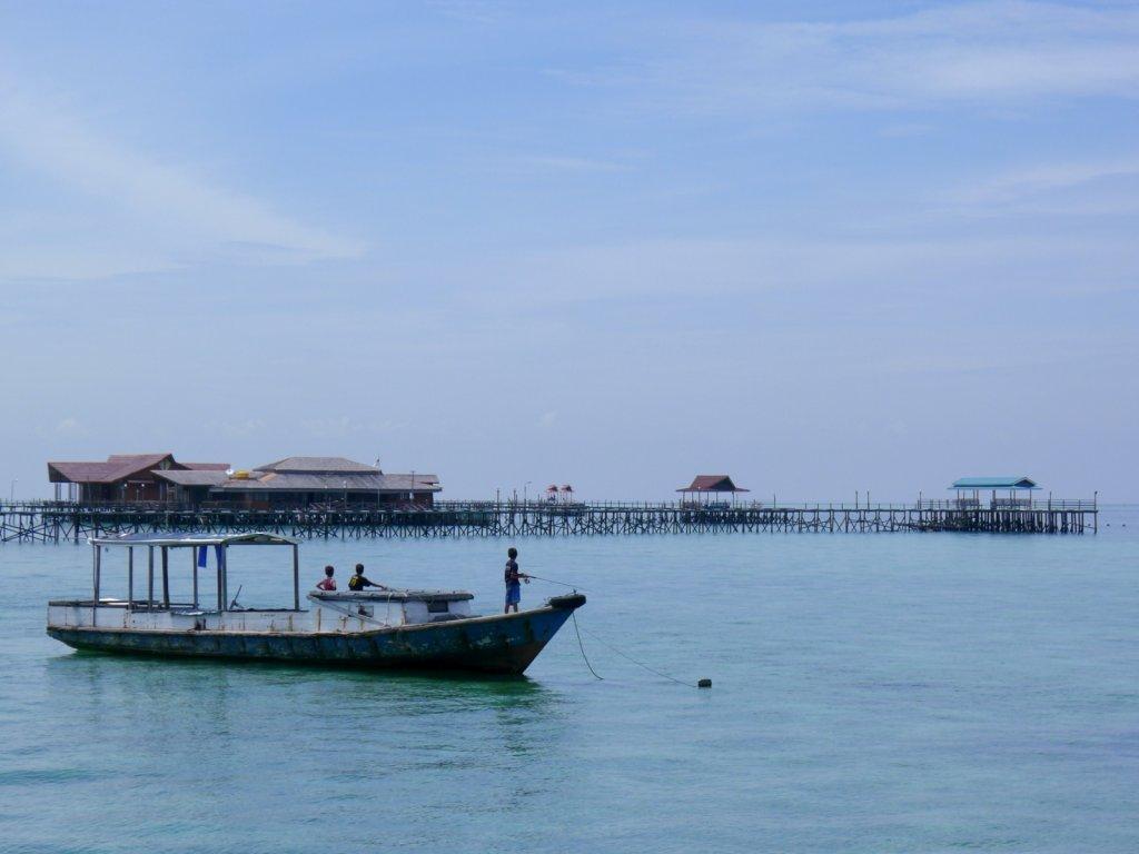 indo2012-derawan-046.jpg