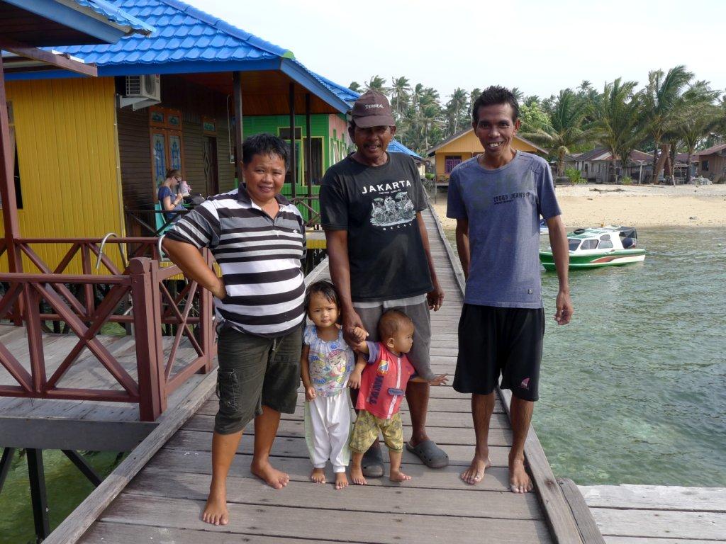 indo2012-derawan-171.jpg