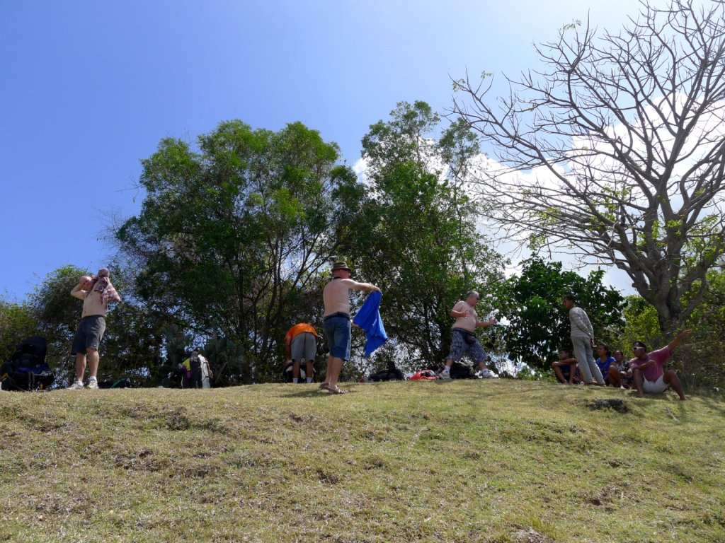 indo2012-chandidasa-004.jpg