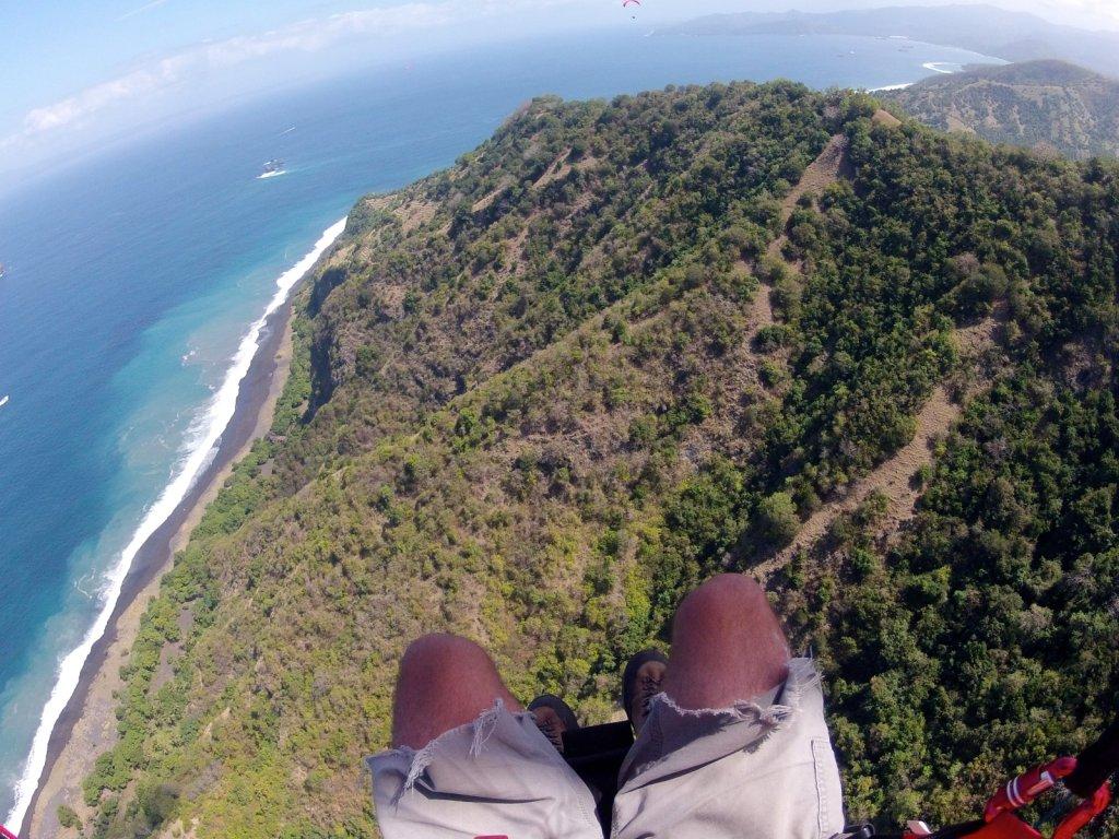 indo2012-chandidasa-015.jpg