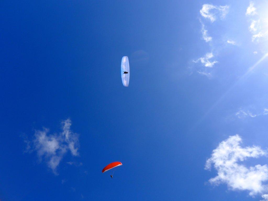 indo2012-paragliding-001.jpg
