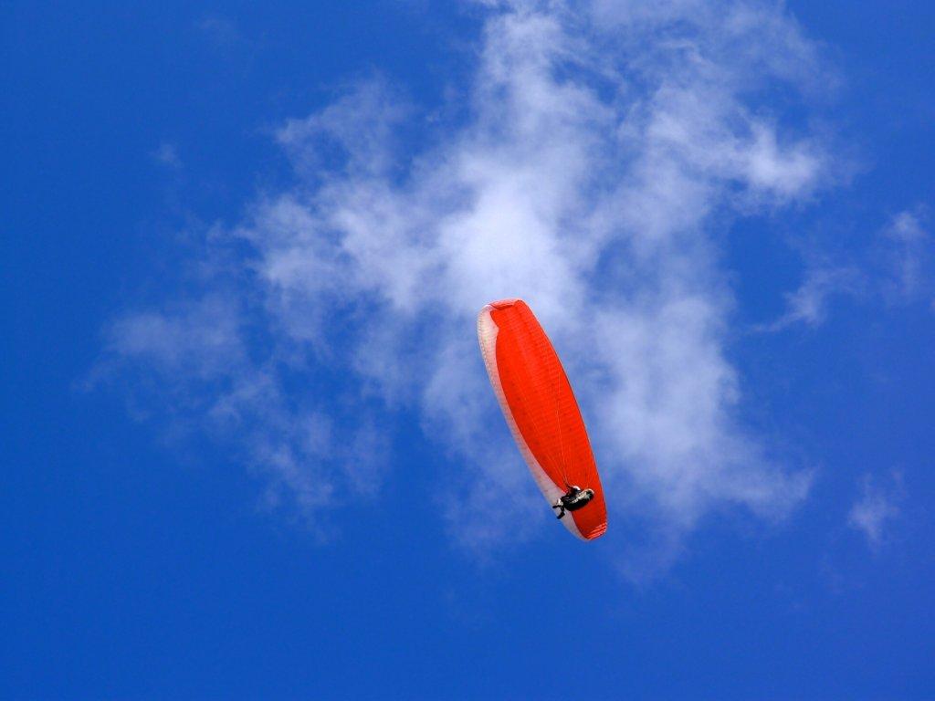 indo2012-paragliding-003.jpg