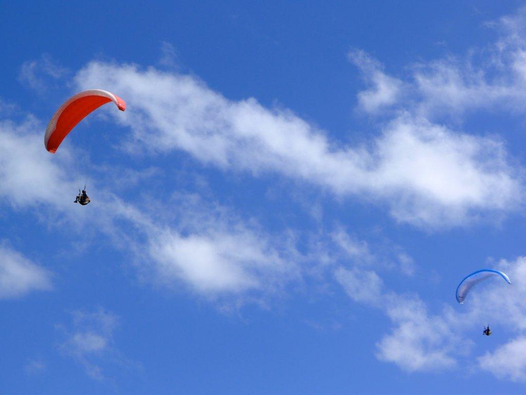 indo2012-paragliding-005.jpg