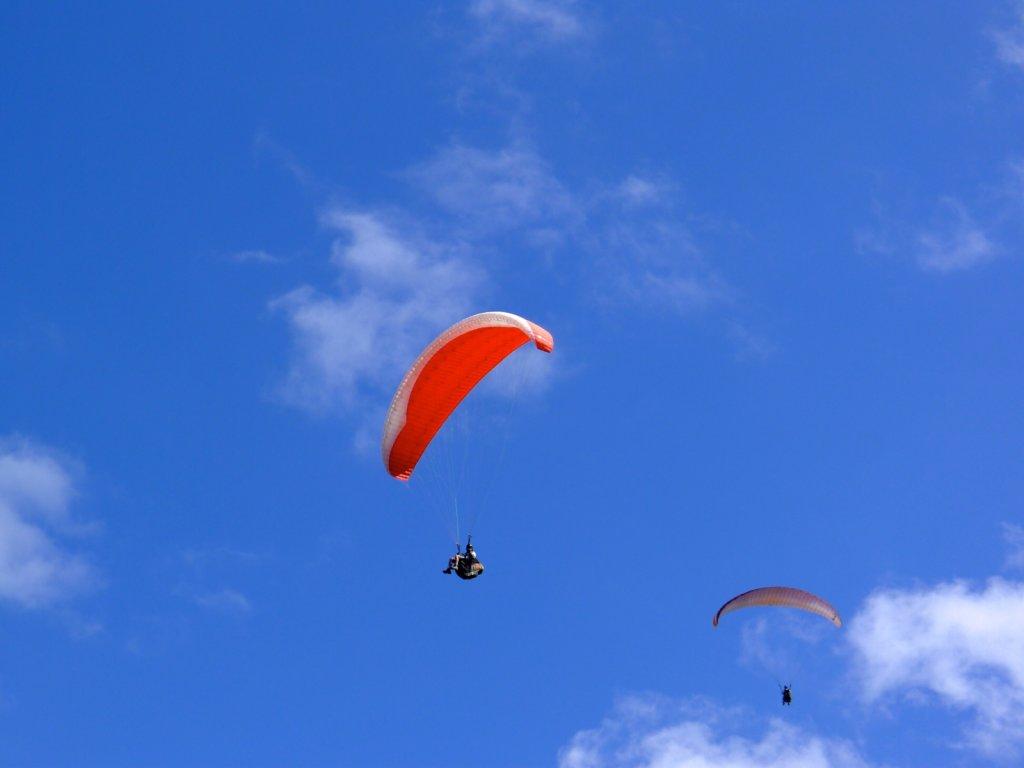 indo2012-paragliding-006.jpg