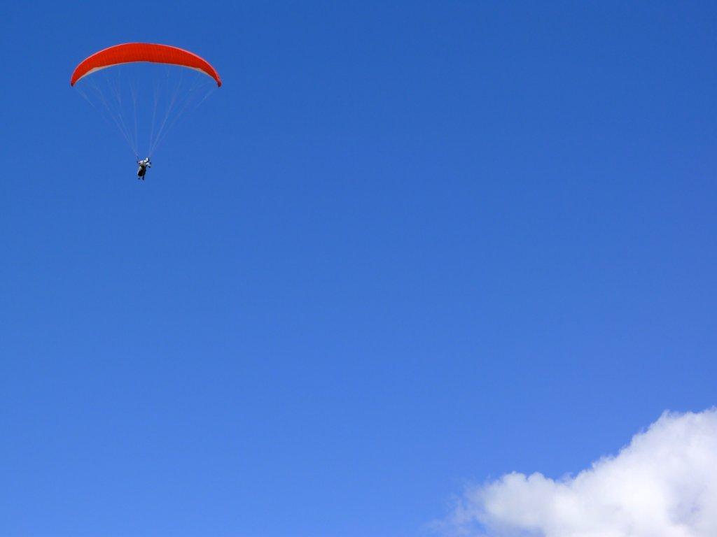 indo2012-paragliding-007.jpg