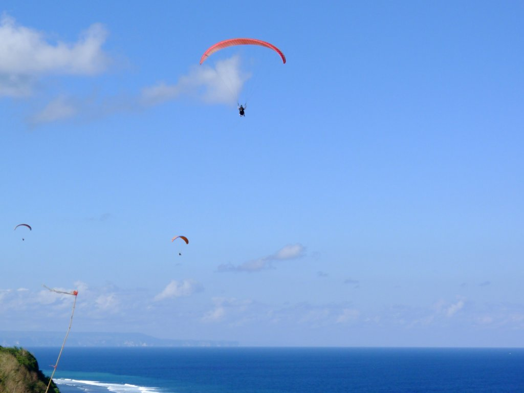 indo2012-paragliding-008.jpg