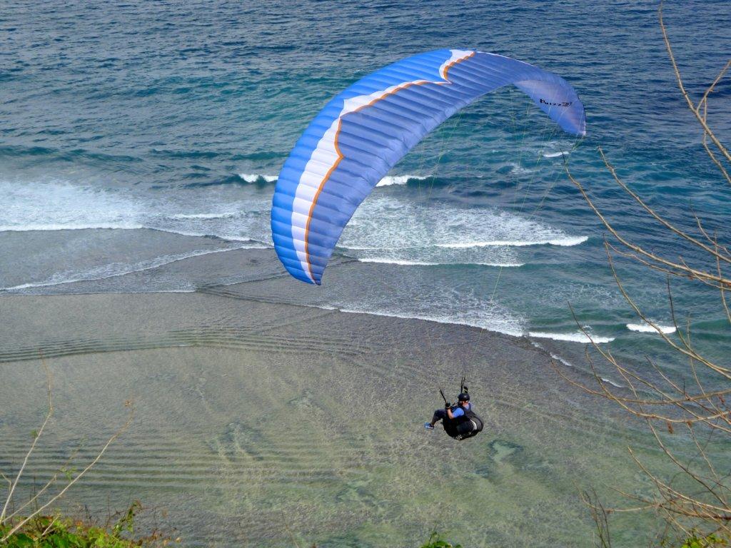 indo2012-paragliding-010.jpg