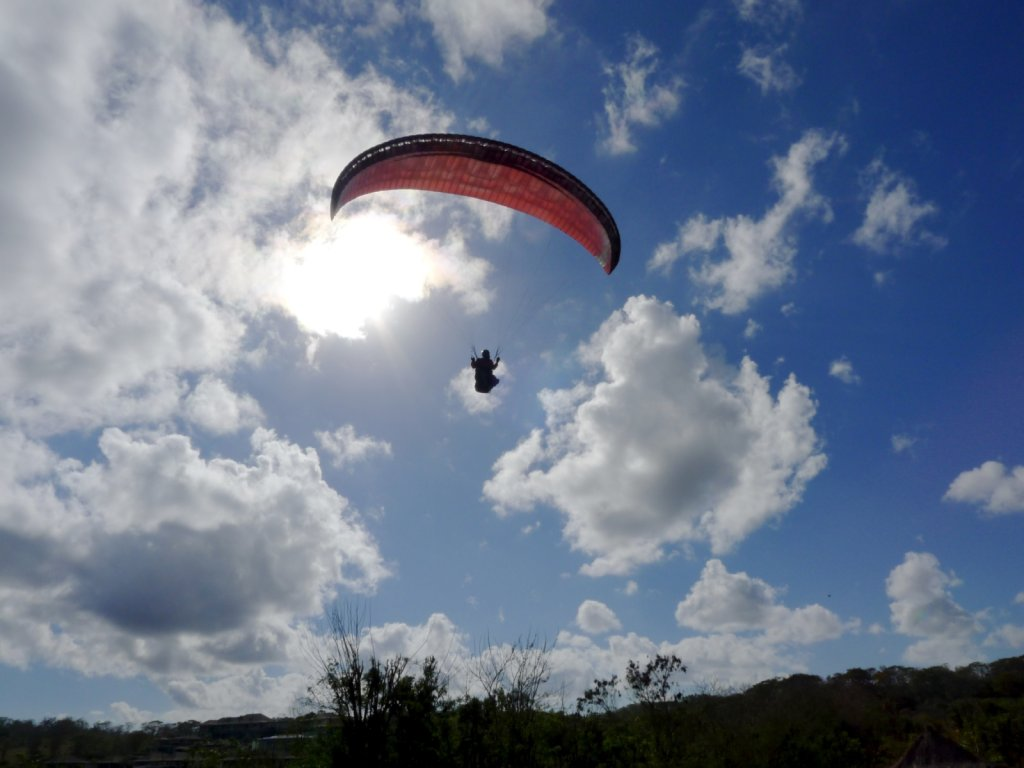 indo2012-paragliding-017.jpg