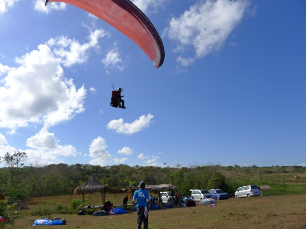 indo2012-paragliding-018.jpg