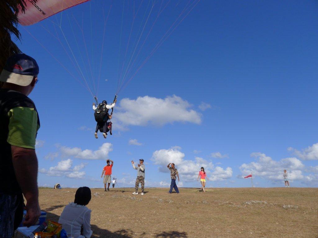indo2012-paragliding-020.jpg