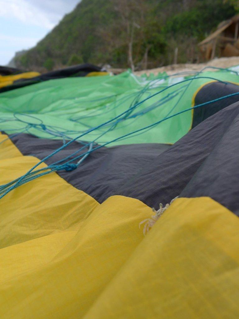 indo2012-paragliding-021.jpg