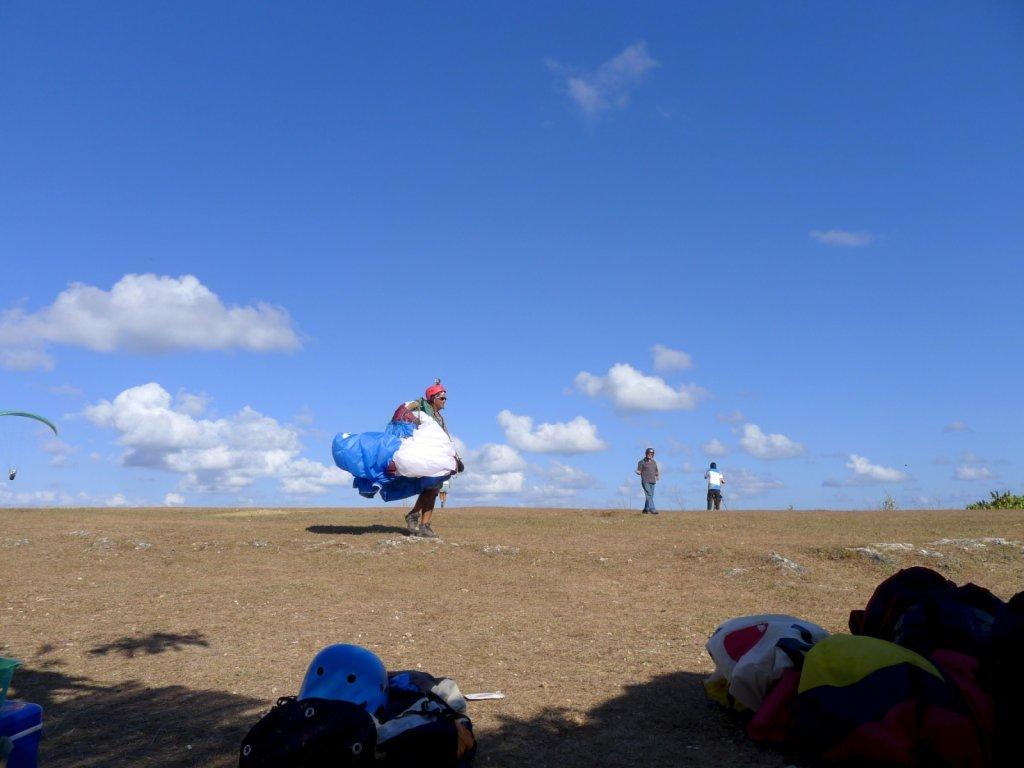 indo2012-paragliding-022.jpg