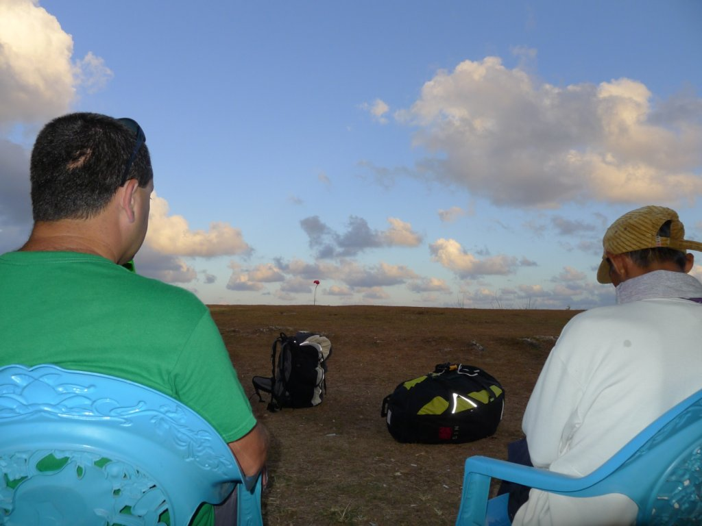 indo2012-paragliding-025.jpg