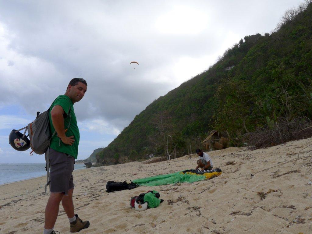 indo2012-paragliding-027.jpg