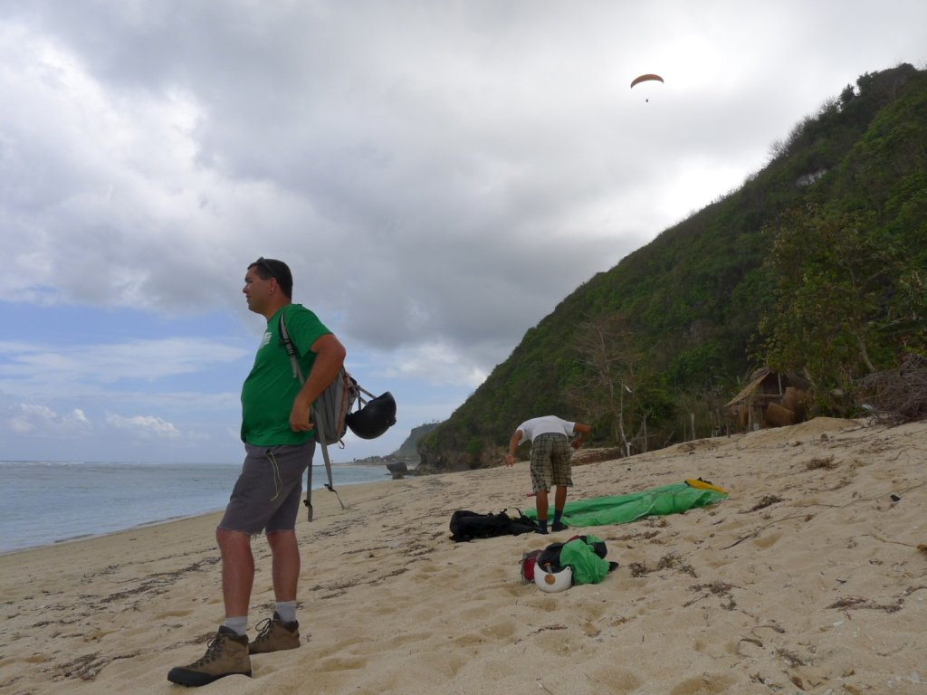 indo2012-paragliding-028.jpg