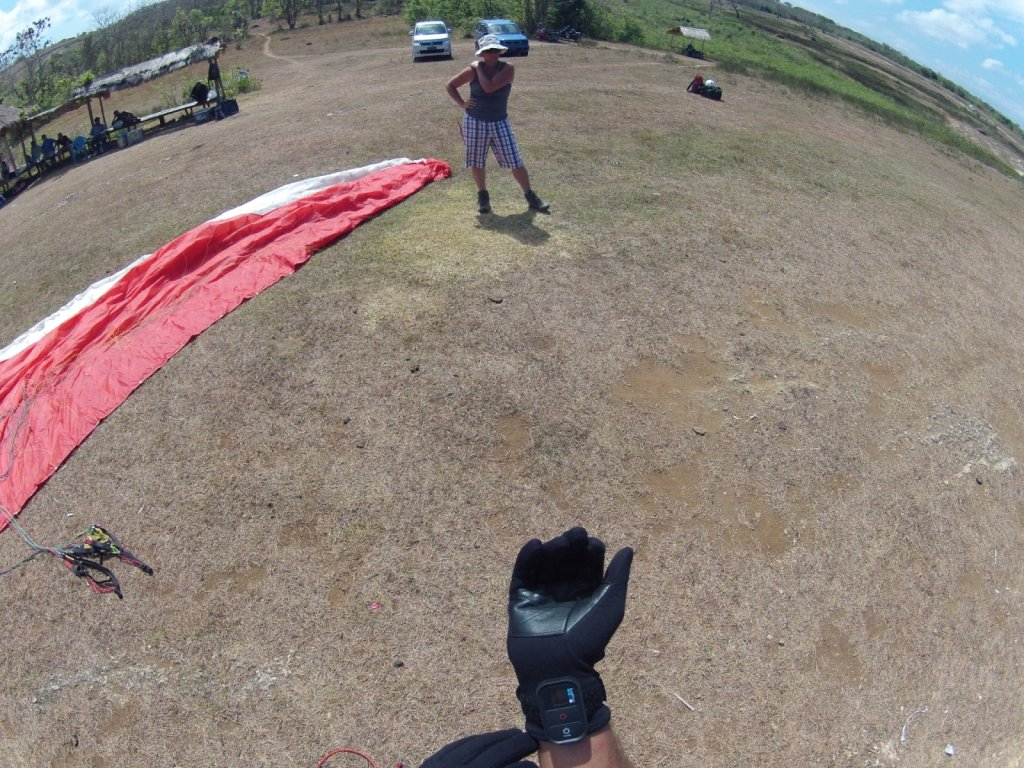 indo2012-paragliding-029.jpg