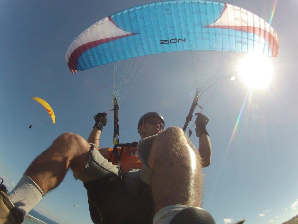 indo2012-paragliding-032.jpg