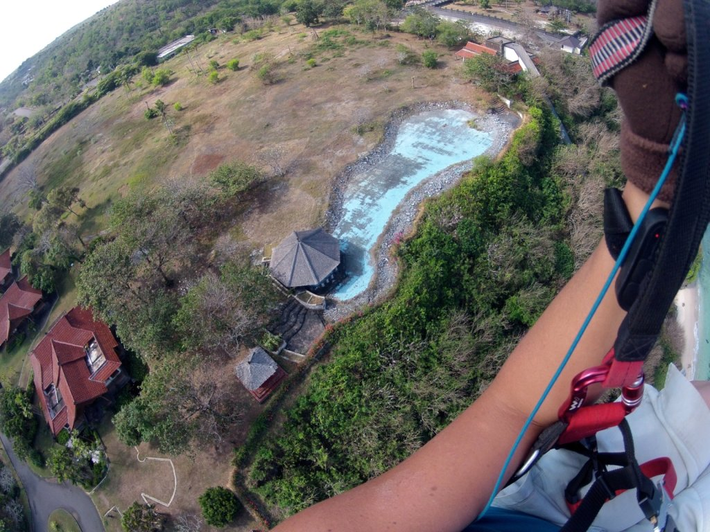 indo2012-paragliding-035.jpg