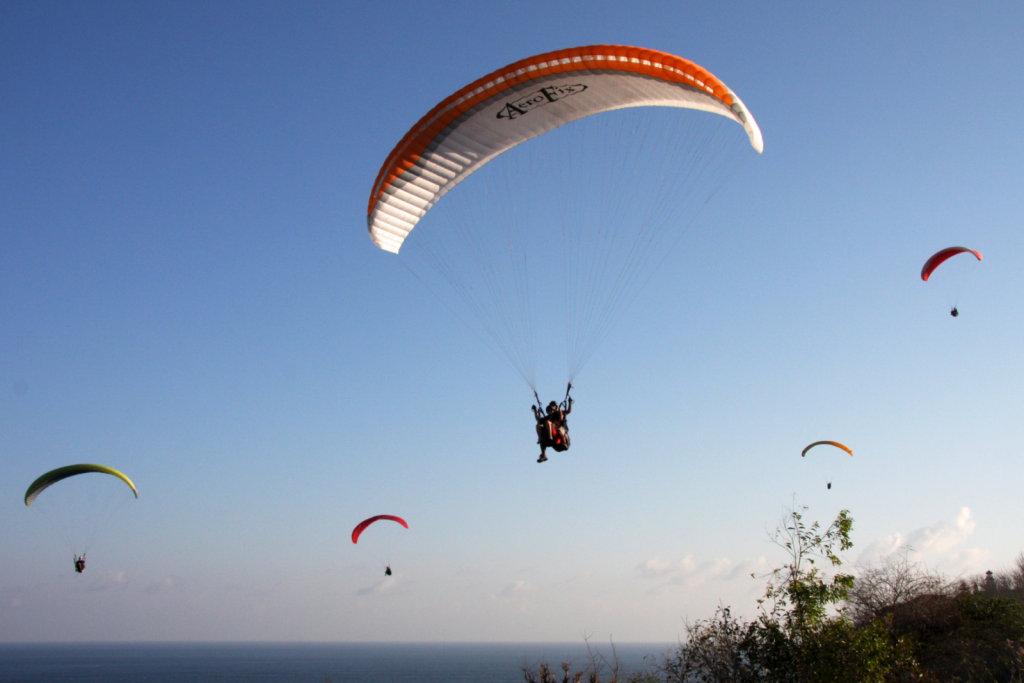 indo2012-paragliding-046.jpg