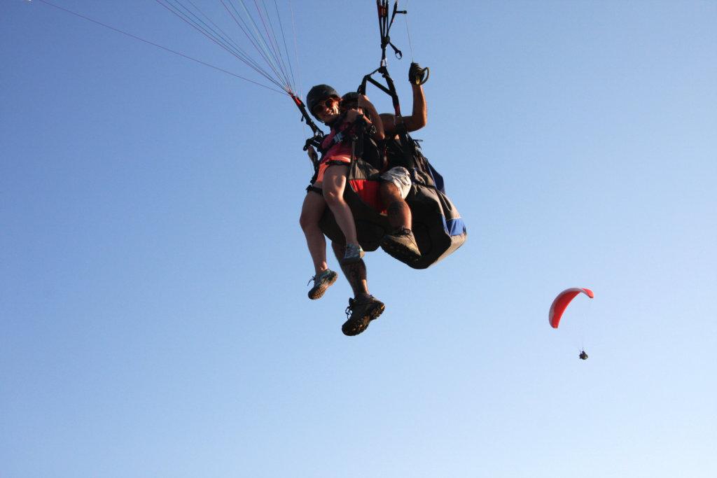 indo2012-paragliding-047.jpg