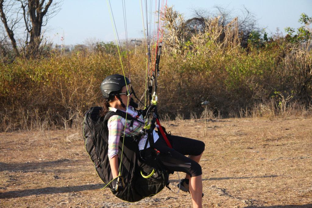 indo2012-paragliding-048.jpg