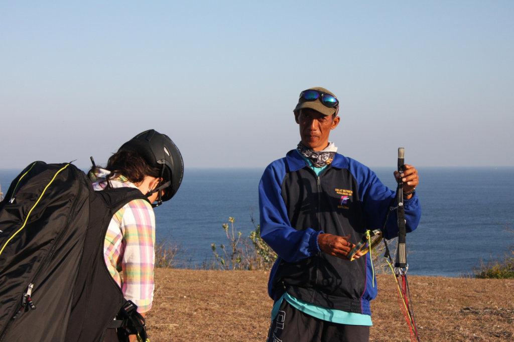 indo2012-paragliding-049.jpg