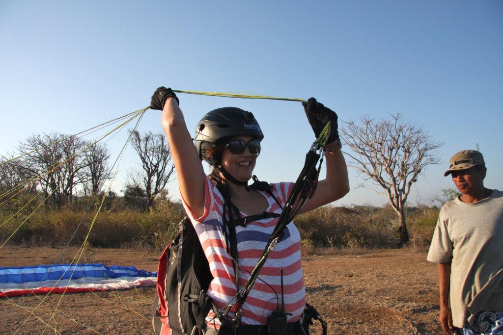 indo2012-paragliding-050.jpg