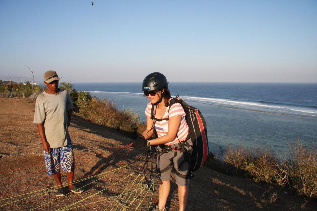 indo2012-paragliding-051.jpg