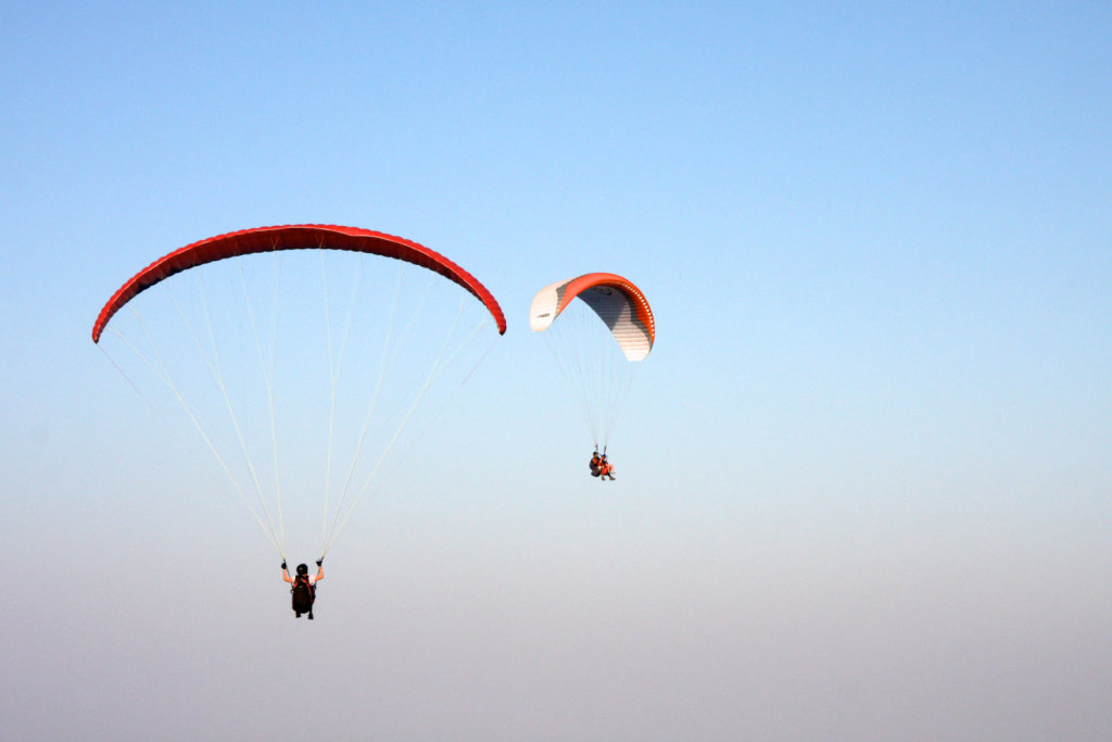 indo2012-paragliding-052.jpg