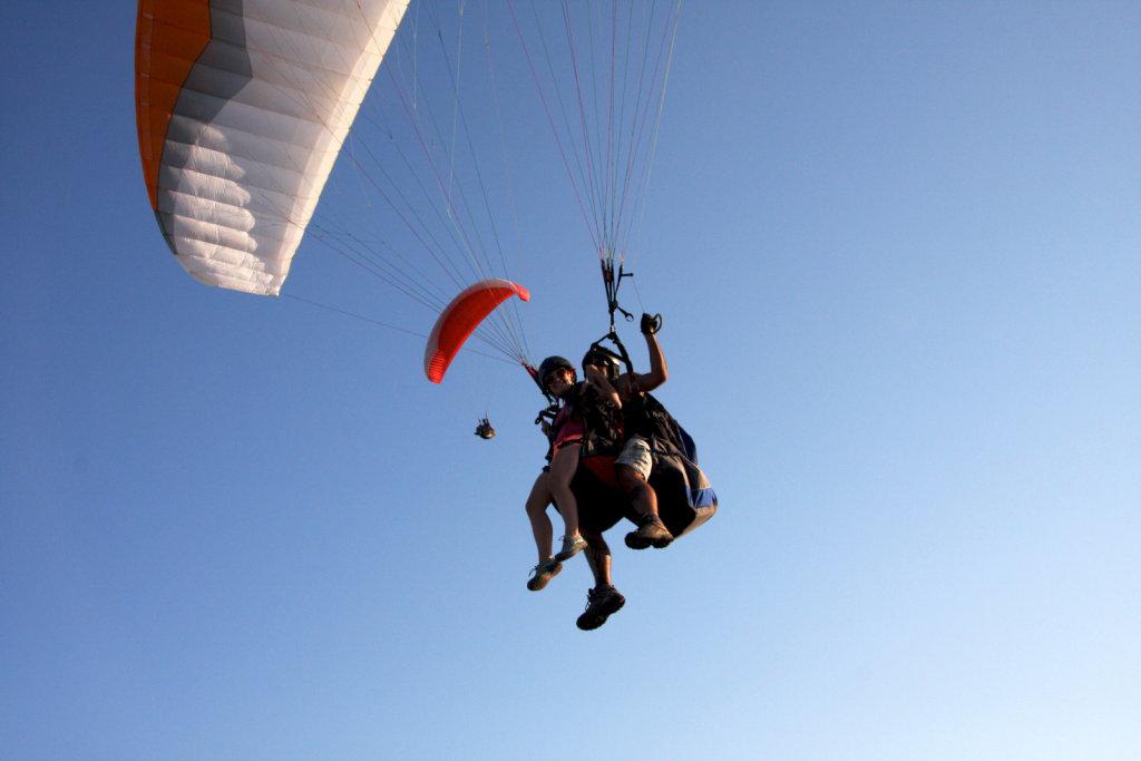 indo2012-paragliding-054.jpg