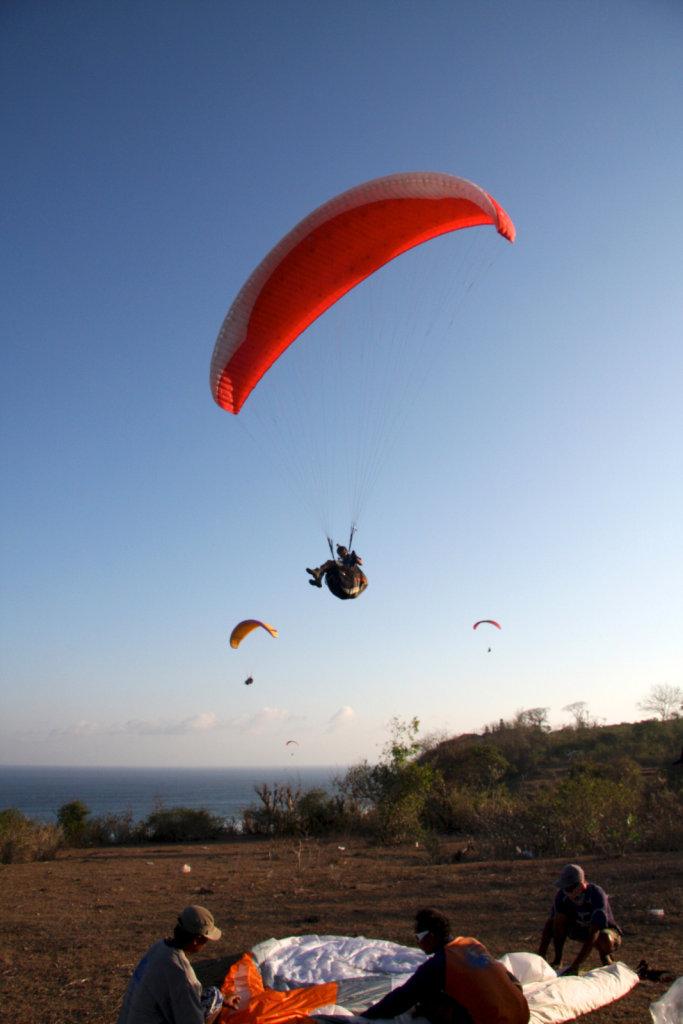 indo2012-paragliding-058.jpg