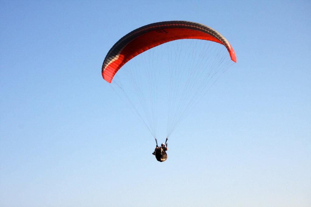 indo2012-paragliding-061.jpg