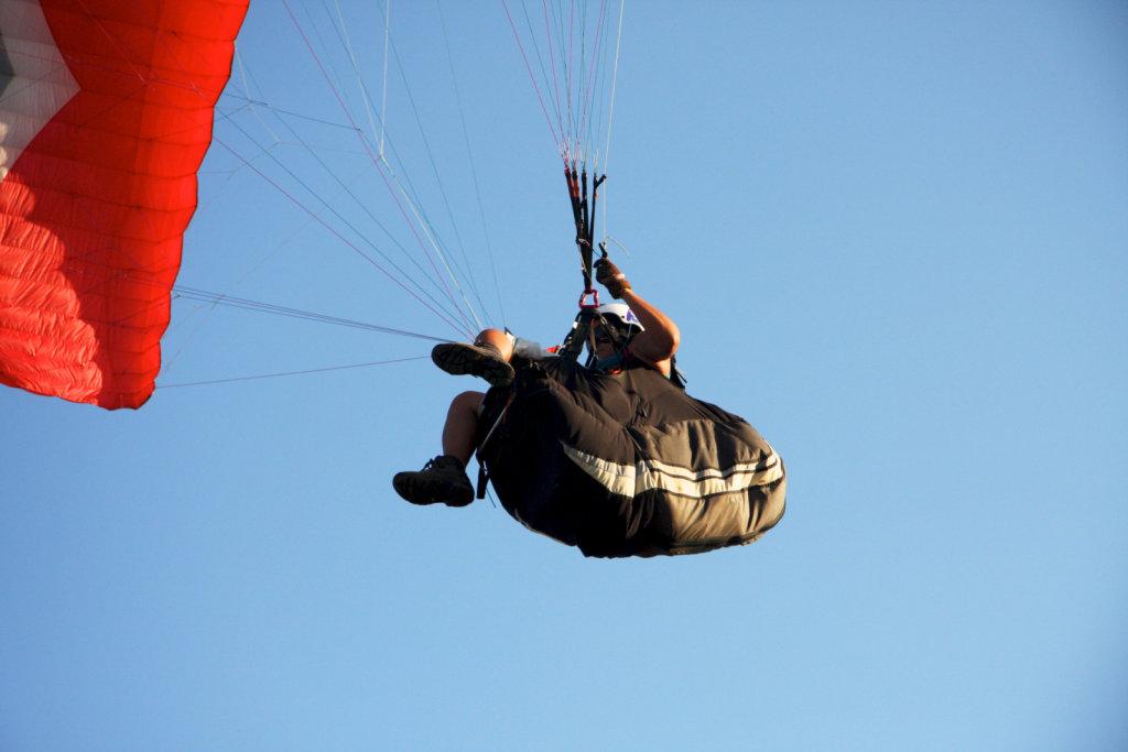 indo2012-paragliding-063.jpg