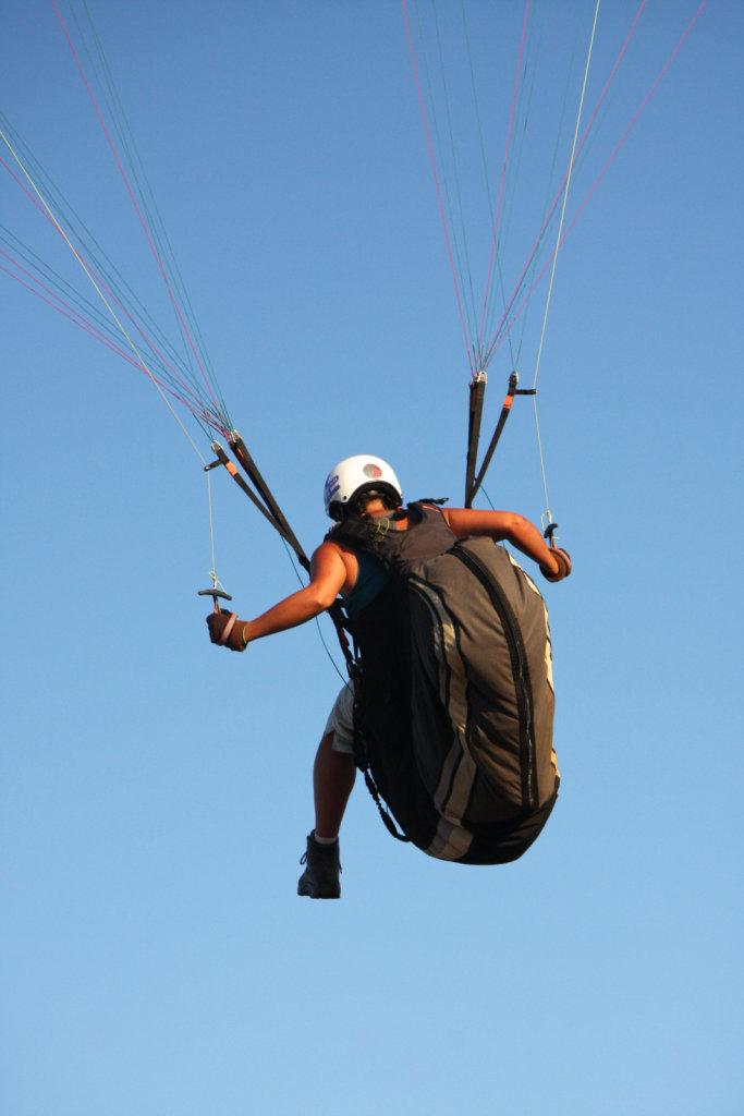 indo2012-paragliding-064.jpg