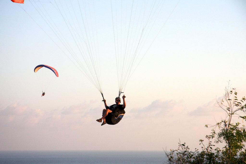 indo2012-paragliding-068.jpg