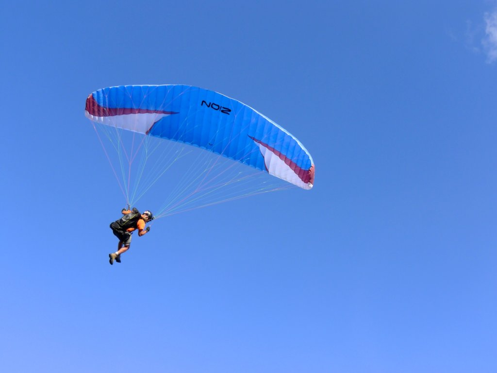 indo2012-paragliding-159.jpg