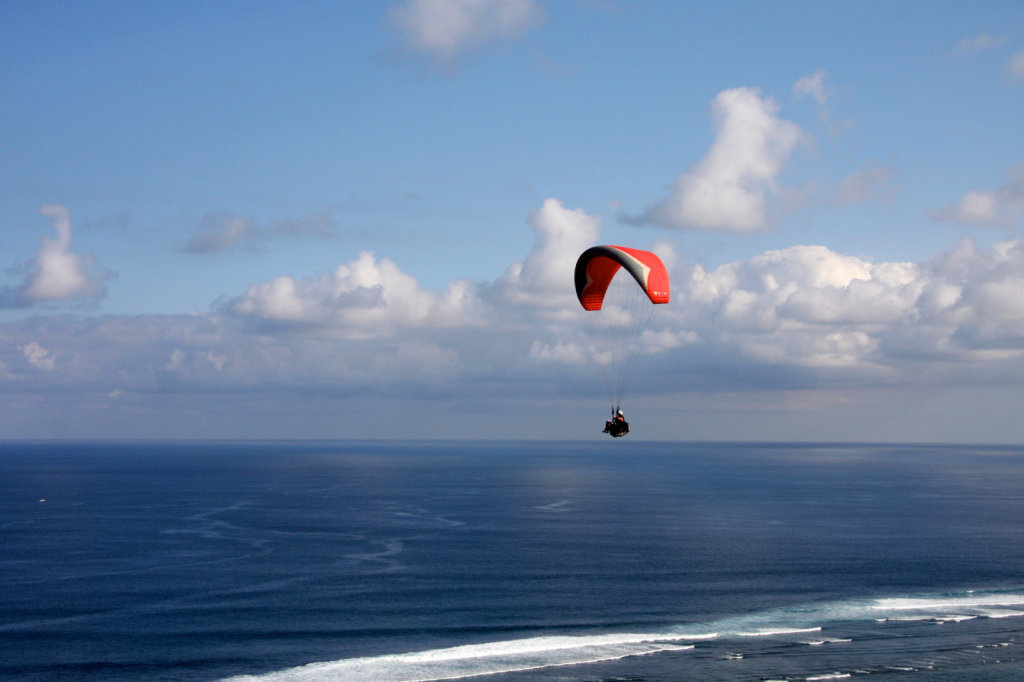 indo2012-paragliding-161.jpg