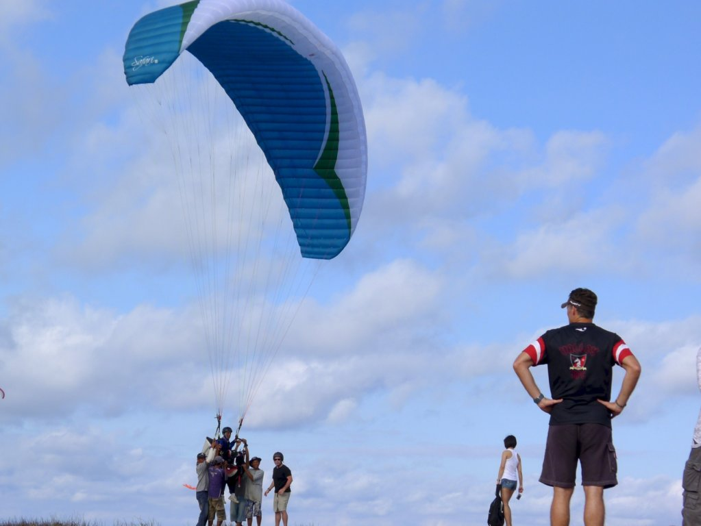 indo2012-paragliding-167.jpg