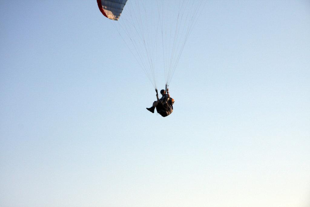 indo2012-paragliding-210.jpg